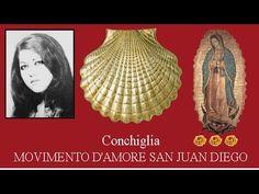 Carta aberta de Conchiglia ao Papa Bento XVI - YouTube Bento, Crochet Hats, Youtube, Open Letter, San Juan, Fathers, Bento Box
