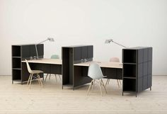 Glimakra furniture