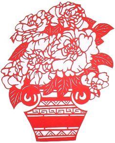 Chinese papercutting zhongguo pinterest papercutting paper chinese papercutting zhongguo pinterest papercutting paper cutting and cuttings mightylinksfo