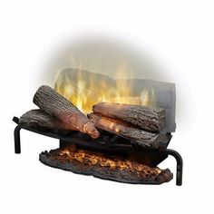 M 225 S De 25 Ideas Incre 237 Bles Sobre Electric Logs En