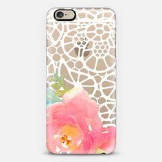 @casetify sets your Instagrams free! Get your customize Instagram phone case at casetify.com! #CustomCase Custom Phone Case   Casetify   Graphics   Instagram   Transparent    Jande La'ulu
