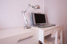 comedor/despacho  #proyectosants - iloftyou