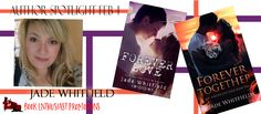 ♥Enter the #giveaway for a chance to win a $10 GC♥ StarAngels' Reviews: Author Blitz ♥ Jade Whitfield ♥ #giveaway $10 GC