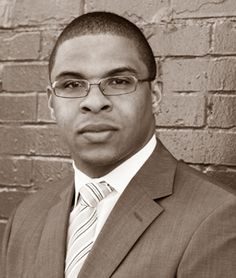 June 4, 1977 Roland Gerhard Fryer, Jr., economist and the youngest African American ever granted tenure at Harvard University, was born in Daytona Beach, Florida but raised in Lewisville, Texas  http://thewright.org/explore/blog/entry/today-in-black-history-642014