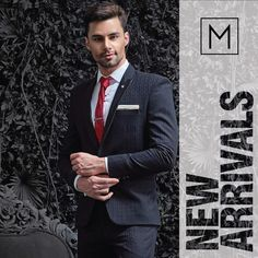 Stylish Fresh Arrival of Men's Suit, Known for exceptional craftsmanship and contemporary tailoring. Design No:P2739 INR 13520.00   For more details:  http://methnic.com/product-detail.aspx?proId=10149  #fashion #Design #Latest #Trending #Stylish #Amazing #Ethnic #Traditional #Saree #Kurties #Lehenga #Salwar #Suits #Sherwani #Men #Women #Dresses #Clothing #Apparels #Garments #Readymades #Embroidery #blazer #Occasion #Wear #Festive #Collections