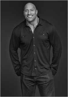 Dwayne Johnson. A promising football prospect, and received offers from many Division I collegiate programs. He decided upon a full scholarship from the University of Miami to play defensive tackle. In 1991, he was on the Miami Hurricanes' national championship team. Johnson graduated from Miami in 1995, with a Bachelor of General Studies degree in criminology and physiology.