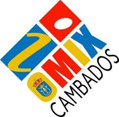 CORES DE CAMBADOS: NOVAS ACTIVIDADES NA OMIX DE CAMBADOS