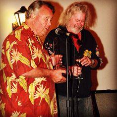 Rock Stars of Pinot Noir