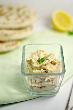 garlic-cashew-cheese