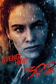 Die 2672 Besten Bilder Von Cinema Movies In 2019