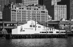 1.-Capital-City-Pier-3NOW-web