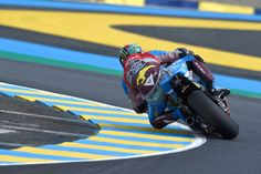'Seria um erro dizer que Mugello é apenas outra corrida' – F. Morbidellihttp://www.motorcyclesports.pt/seria-um-erro-dizer-mugello-apenas-outra-corrida-f-morbidelli/