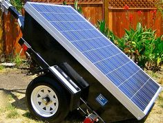 Go Green 4 Health. Good Tips On How To Take Advantage Of Solar Energy. Solar power has been around for a while and the popularity of this energy source increases with each year. Solar energy is great for commercial and residen