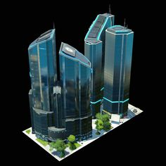 Pinterest the world s catalog of ideas for Anno 2070 find architect