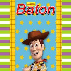 Kit digital grátis para impressão Toy Story, Kits Completos, Kits para Meninos, convite Toy Story, festa infantil Toy Story, ideia enfeites para festa infantil Toy Story, Ideias para festa infantil Toy Story, kit digital Toy Story, kit Toy Story, kit personalizado Toy Story, lembranças Toy Story, lembrançinhas de festa infantil Toy Story, modelos de convites de aniversario Toy Story, personalizados para festa infantil Toy Story, Personalizados para imprimir Toy Story, rótulos Toy Story…