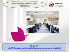 Business center on rent 9910006454, ready to move office space