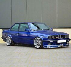 586 Likes, 6 Comments - Sim Sala Bimmer Bmw E30 M3, Bmw I, Bmw Alpina, E46 M3, Bmw Autos, Honda, E36 Compact, Carros Bmw, Psa Peugeot