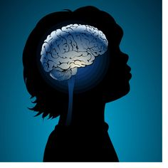 'Putting the next generation of brains in danger'  Saundra Young, CNN, Feb 14, 2014   The number of chemicals known to be toxic to children's developing brains has doubled over the last seven years, researchers said. http://www.cnn.com/2014/02/14/health/chemicals-children-brains/ Also: Neurobehavioural effects of developmental toxicity  http://www.thelancet.com/journals/laneur/article/PIIS1474-4422%2813%2970278-3/abstract