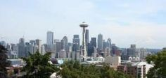 Washington Police and Prosecutors Winding Down Marijuana Possession Cases | Weedist