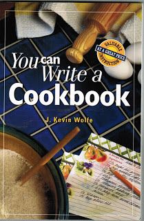Cookbooks are BIG Business!    Have you ever thought of writing a cookbook?  Maybe you're thinking about it now for the first time. Either way, if the thought of writing a cookbook has ever entered your mind, you really need to read every word on this page because There's Money in Cookbooks. #cookbook
