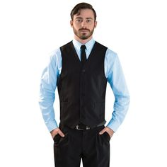 Show details for John Waistcoat Waistcoat Men, African Print Clothing, Vest, Formal, Womens Fashion, Jackets, Shopping, Clothes, Collection
