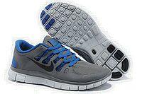 Kengät Nike Free 5.0+ Miehet ID 0031