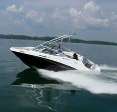 Yamaha AR190 - Seatech Marine Products / Daily Watermakers