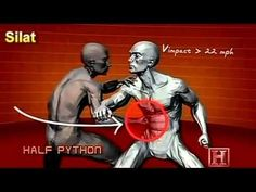How to KO someone, Learn to fight in 5minutes) on 9GAG
