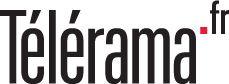 Télérama.fr : programme TV, séries TV, films de la semaine, sorties sur Paris...