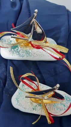 Δώρα-γούρια μπομπονιέρες..!ΧΟΝΤΡΙΚΗ-ΛΙΑΝΙΚΗ www.in-gouria.gr 2107709905
