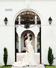 location, not pose | Agnes Lopez