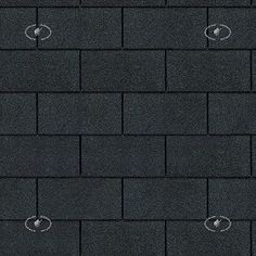 Textures   -   ARCHITECTURE   -   ROOFINGS   -   Asphalt roofs  - Asphalt roofing shingle texture seamless 20725 (seamless)