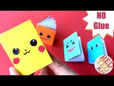 Yes, we are re sharing 5 of our favourite easy pokemon diys. From Pokemon Paper Toys DIYs, to Pokemon Bookmark DIYs and Pikachu . Origami Instructions For Kids, Origami Tutorial, Origami Easy, Modular Origami, Pokemon Go Crafts, Easy Pokemon, Pokemon Diys, Clay Projects For Kids, Crafts For Kids