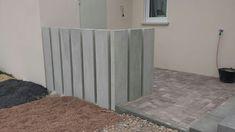 Sauna, Outdoor Furniture, Outdoor Decor, Outdoor Storage, Design, Home Decor, Courtyards, House Ideas Exterior, House Entrance