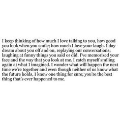 Quotes For Him, Quotes To Live By, Good Guy Quotes, Dont Leave Me Quotes, Quotes About Him, Picture Quotes, You Broke Me Quotes, I Love You So Much Quotes, Pure Love Quotes