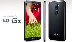 Korean LG G2 to offer removable battery, microSD card slot  There was some confusion at the LG G2 announcement event with some sources pointing to a 2,610mAh battery , while others said the phone features.....  Read Full Article: http://www.realhippo.com/forum/topic/142