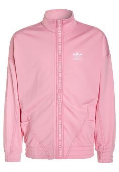 Women/'s Windbreaker Giacca Adidas Stella McCartney studio Parka stampa