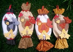 Puxa Saco de cocós | Flickr – Compartilhamento de fotos!