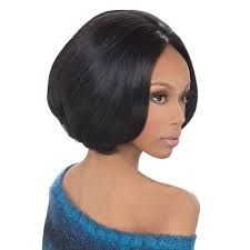 Short Flat Iron Hairstyles Delectable Flat Iron Hairstyles For Black Short Hair  Best Hairstyle Image