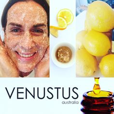 Venustus_lemon_body_polish