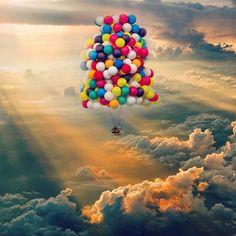"Instagram'da B x P ✖️ S T Y L E: ""Up in the cloudsvia @london_street_style❤️ Ph by ©dotzsoh"""