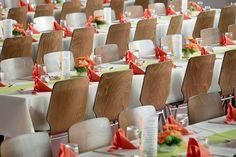 Kostenloses Foto: Bankett, Hochzeit, Gesellschaft - Kostenloses Bild auf Pixabay - 453799