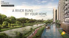 Guide to Buying an #Executive #Condominium, #EC in #Singapore