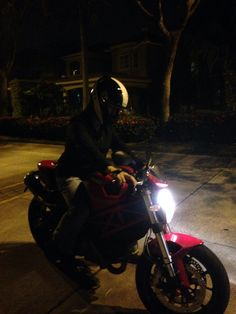 Ducati Monster 796 Ducati 796, Ducati Monster, Motorcycle, Vehicles, Motorcycles, Car, Motorbikes, Choppers, Vehicle
