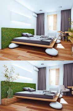 eco style. Belarus 2013 on Behance