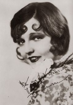 Doris Dawson (April 16, 1909-April 20, 1986) was an American film actress in the early days of Hollywood, mostly during the silent film era.