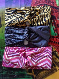 Turbantes, disponibles entrega inmediata. 1x12.000 2x20.000  #domicilio #envios #nacionales #colombia #medellin #cali #cartagena #cucuta #quibdo #armenia #pereira #manizales #buga #barranquilla #bogota #bucaramanga #barrancabermeja #putumayo #santamarta #sincelejo #montelibano #monteria