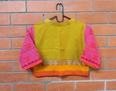 Use the filter to pick your size Blouse Designs High Neck, Cotton Saree Blouse Designs, Fancy Blouse Designs, Blouse Patterns, Silk Cotton Sarees, Skirt Patterns, Coat Patterns, Cotton Blouses, Sewing Patterns