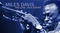 Miles Davis Quintet in a live half-hour CBS TV performance from 1959.