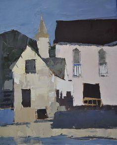 Sandra Pratt - Paintings - Recent Paintings